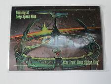 1993 STAR TREK MASTER SERIES - SPECTRA CARDS - PICK ONE