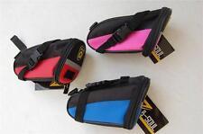 Racing Bike Rear Bicycle Bags & Panniers