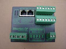 Ropex RES-5011 Controlador De Sellado impulso