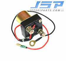 Yamaha outboard starter relay 150 hp starter solenoid 61A-81941-00-00