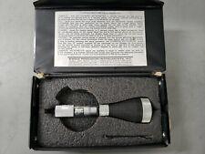 Spi Chamfer Micrometer
