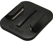 Kamera-Reinigungsmaterialien für Rollei