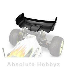 "JConcepts 7"" Hi-Clearance wing (Fits TLR 22 Vehicles Direct) - JCO0135"