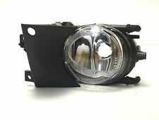 BMW 5 SERIES E39 2000-04 SALOON/TOURING FRONT LEFT SIDE FOG LIGHT