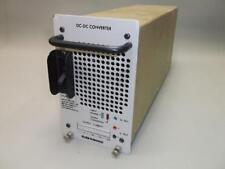 C & D 1625-24-48-20 Modular Dc-Dc Converter 30 Day Warranty