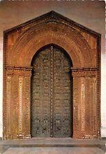 B69017 La Porta di Bananno de Pisa Monreale Palermo   italy