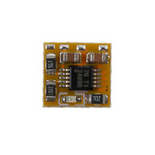 Universal Power Charging Control IC Replacement Part for iPhone Samsung Sony