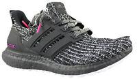 Adidas Ultra Boost Breast Cancer Awareness Sneaker Schuhe BC0247 Gr. 36 & 42 NEU