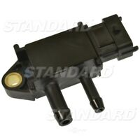EGR Pressure Feedback Sensor Standard VP31