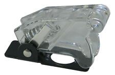 Safety Cover For Full Size Toggle Clear 16106
