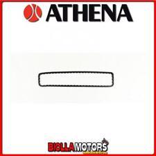 S41400003 CATENA DISTRIBUZIONE ATHENA YAMAHA WR 250 F 2001-2013 250CC -