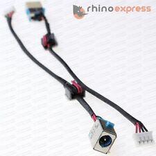 Acer ASPIRE 5750G 5750 5750Z Netzbuchse Netzteilbuchse Strombuchse DC Jack