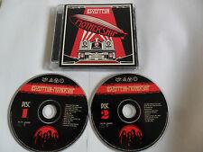 LED ZEPPELIN - Very Best (2CD 2007)