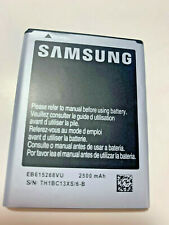 SAMSUNG GALAXY NOTE Note 1 i9220 GT-N7000 Li-ion BATTERY EB615268VU ORIGINAL QTY