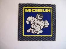 ADESIVO GOMME MICHELIN  ( m14-1 )