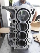 Block Fits Honda Civic 1.6 D16Y7 SOHC 16V Vteck Non Vteck 1996-2000