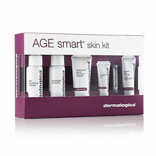 Dermalogica Skin Care with Vitamins