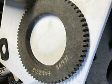 8122904 Clutch Disc Bb1931 - 2 For 1 Price