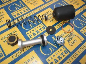 1935-1959 GM Master Cylinder Kit   Freshly & Quality Made   Free Shipping