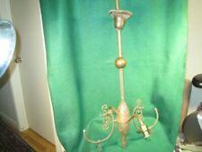 Рожок для газового светильника