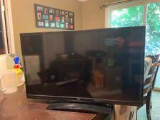 "Black 32"" RCA TV for Sale"