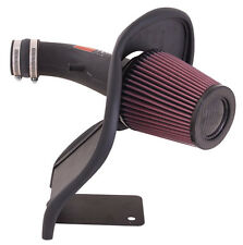 Fits Chrysler PT Cruiser 01-05 2.4L K&N 57 Series Cold Air Intake System