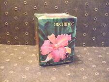 ORCHIDEE    Eau de Toilette       YVES ROCHER      100 ml        Neu     OVP