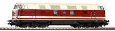 Piko 59587 Spur H0 Diesellok V 180 DR Ep. III, 6-achsig DC