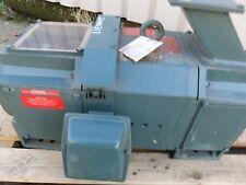 Reliance RPM III Moteur DC SC2512ATZ 30HP 1750/2300RPM 500V/300V