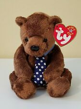 ~Hero~ Beanie Baby Mwmt! Soft & Plush! Check Out My Other Auctions!