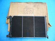 Radiateur de refroidissement pour Peugeot 406 I, 605 II