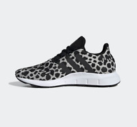 Women Sport Shoes * ADIDAS * SWIFT RUN  * BD7962 * LIMITED