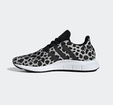 Women Sport Shoes * ADIDAS * SWIFT RUN  * BD7962 * LIMITED