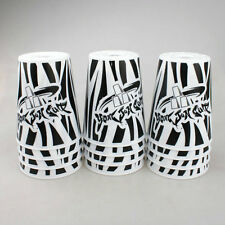 Sport Stacking Flying Cup Stacking Speed Stacking Speed Stacks SET 12 CUPS WHITE
