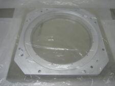 AMAT 0020-21467 Adapter source, NDM-D-335