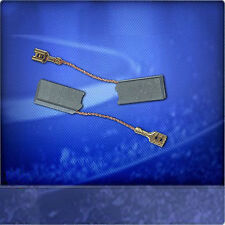 Kohlebürsten Kohlestifte Motorkohlen für Hilti TE 15 C, TE 18  Abschaltautomatik