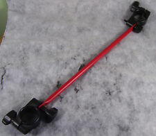 Yamaha Red Drum Stand/Rack Brace Assembly