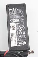 Dell DA65NS4-00 Notebook Netzteil 19.5V 3.34A Ladegerät AC Adapter Power Supply