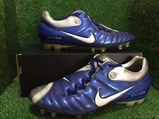 Nike Air Zoom Total 90 T90 Vapor Supremacy Fußballschuhe Stollen 11 12 46 selten