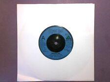 "Meat Loaf - Modern Girl (7"" single) ARIST 585"