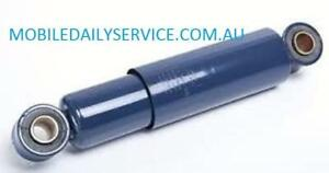 IVECO DAILY 50C SERIES FRONT SHOCK ABSORBER SHOCKY