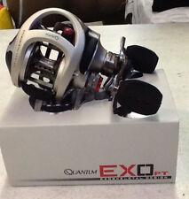 Quantum EXO PT EX100SPT 7.3.1