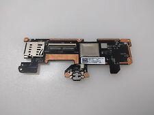 ASUS GOOGLE NEXUS 7 2013 32GB LTE micro USB / SIM / PCB Board / ME571KL