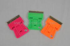 HI-TECH INDUSTRIES Mini Blade Scraper 100 GSM