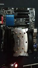i7-2600k CPU + Z77X Mobo + 16GB RAM + 500GB SSD