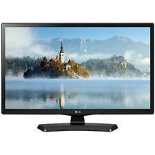 """LG 22LJ4540 22""""-Class (21.5"""" Diag) Full HD 1080p LED TV (2017 Model)"""