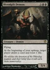 RARE vampires Presque comme neuf * MTG 1x Stromkirk Noble-INNISTRAD