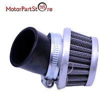 35mm Air Filter For Honda CT125 Z50 ATC70 ATC90 ATC110 ATC125 Motor Mini Bike