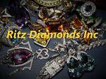 Ritz Diamonds Inc