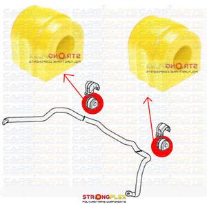 BMW X5 E53 silent bloc barre stabilisatrice avant SPORT, 31351097021